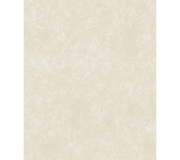 обои Chelsea Decor Wallpapers Plain Box PB-013