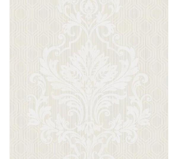 обои KT-Exclusive Casa Mia Zinc  RM30510