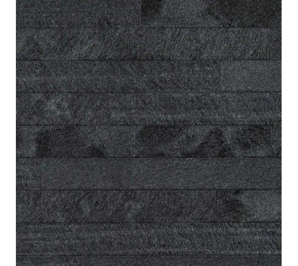 обои Portofino Animalier 255016