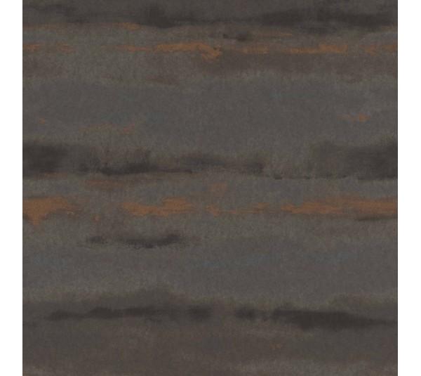 обои Rasch Textil Amiata 296111