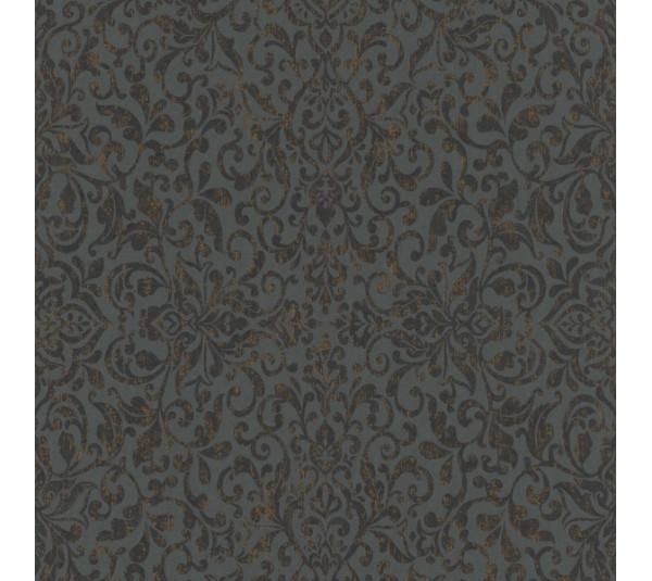 обои Rasch Textil Amiata 296166