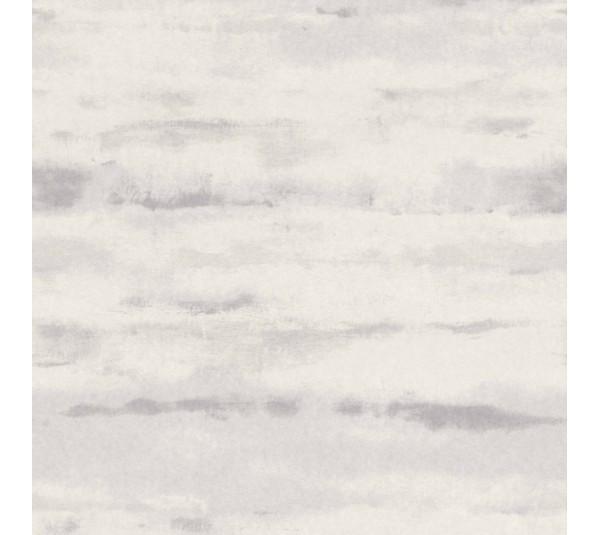 обои Rasch Textil Amiata 296104