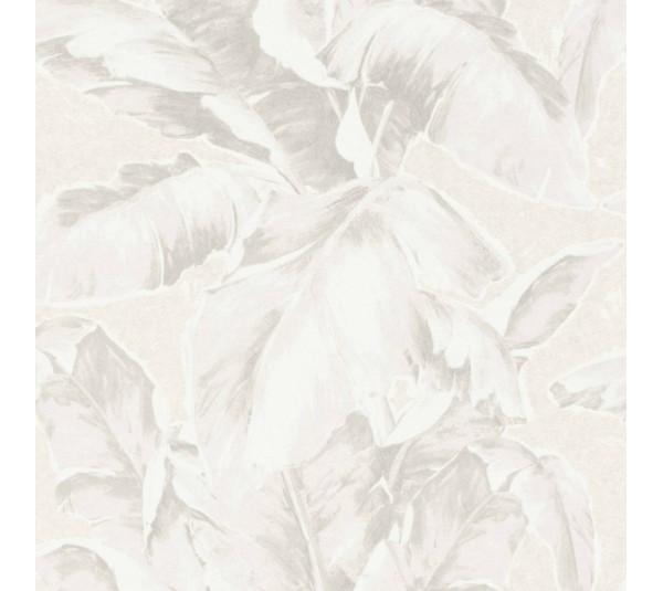 обои Rasch Textil Amiata 296043
