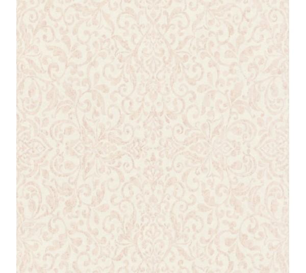 обои Rasch Textil Amiata 296173