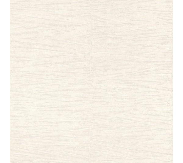 обои Rasch Textil Amiata 296227