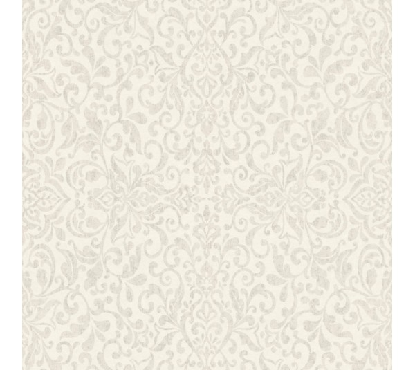 обои Rasch Textil Amiata 296142