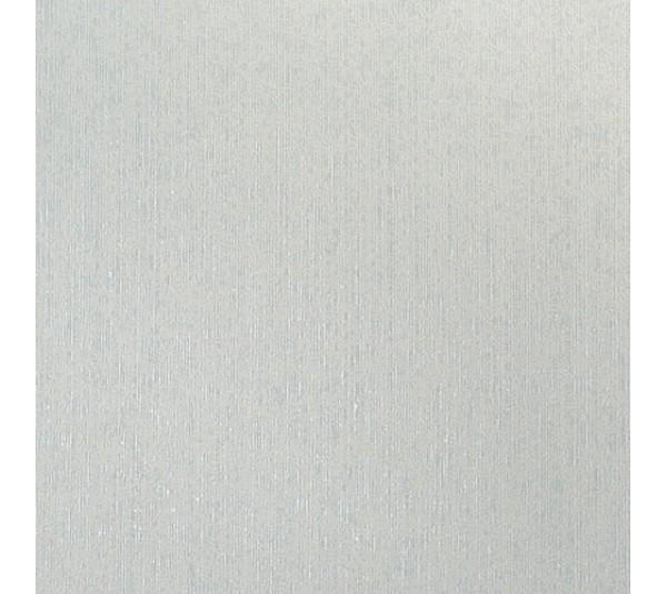 обои Eijffinger Whisper 352065