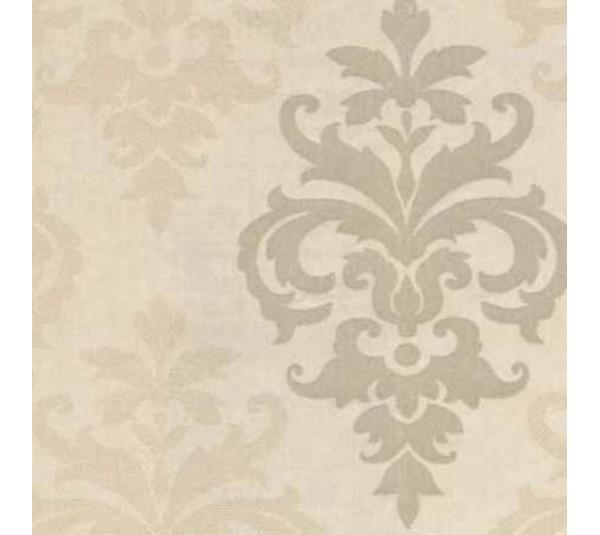 обои Rasch Textil Solitaire 073415
