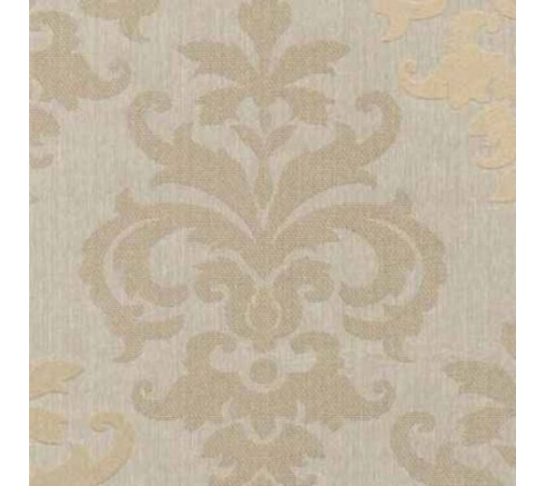 обои Rasch Textil Solitaire 073422
