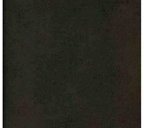 обои Casamance New Art  749255