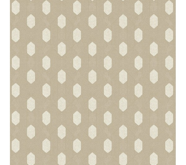 обои Architects Paper Absolutely Chic 36973-7