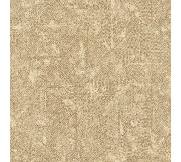 обои Architects Paper Absolutely Chic 36974-5