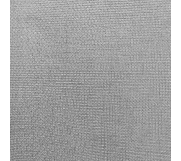 обои Quarta Parete Giocondo   18251