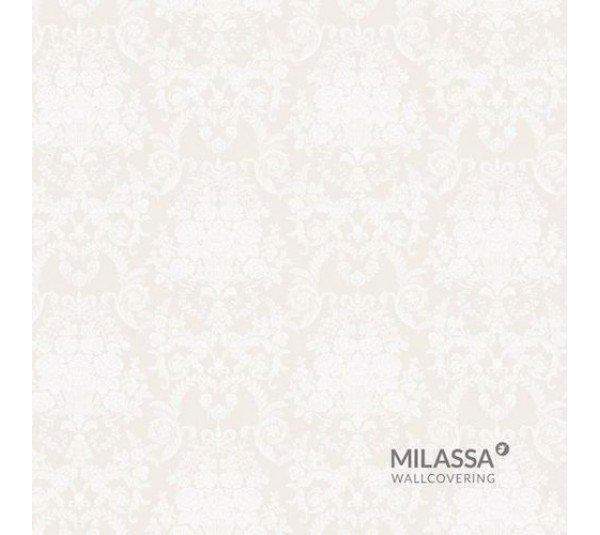 обои Milassa Flos 1 001