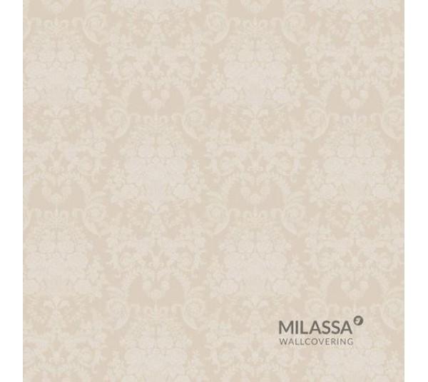 обои Milassa Flos 1 002/1
