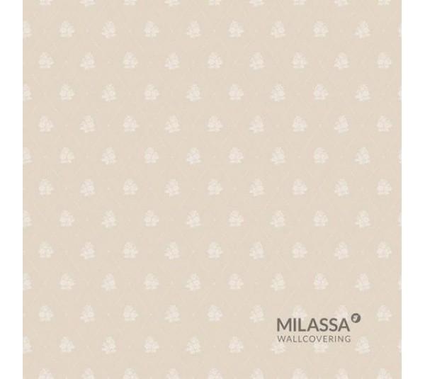 обои Milassa Flos 2 002/1