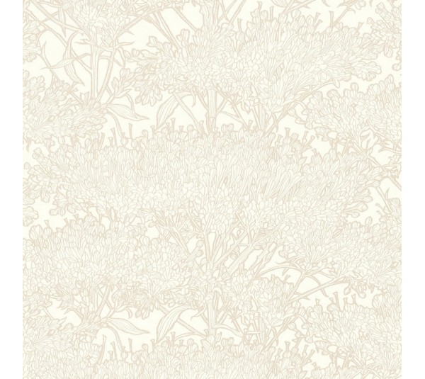 обои Architects Paper Absolutely Chic 36972-7