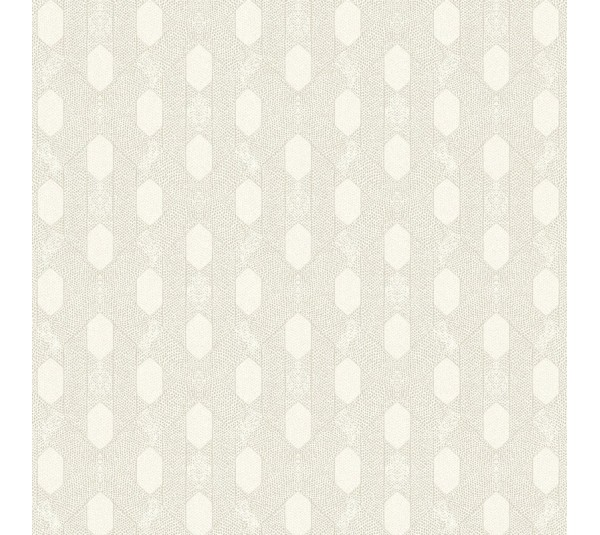 обои Architects Paper Absolutely Chic 36973-3