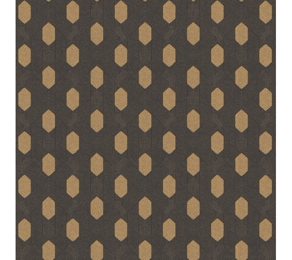 обои Architects Paper Absolutely Chic 36973-5