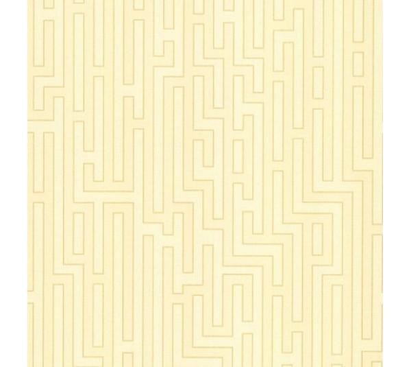 обои Chelsea Decor Wallpapers Belle Vue CD002210