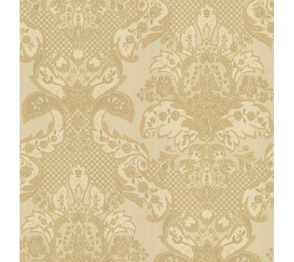 обои Chelsea Decor Wallpapers Belle Vue CD002201