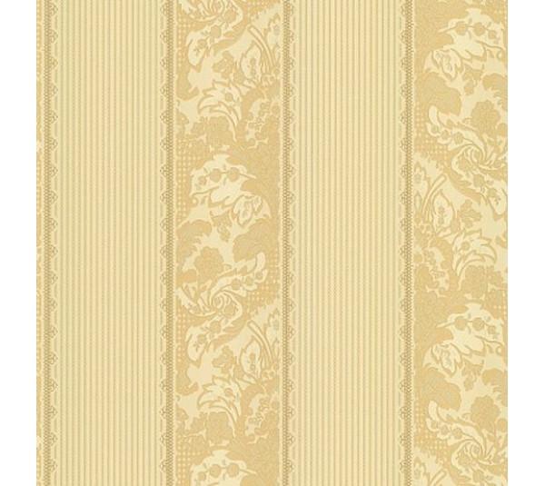 обои Chelsea Decor Wallpapers Belle Vue CD002230