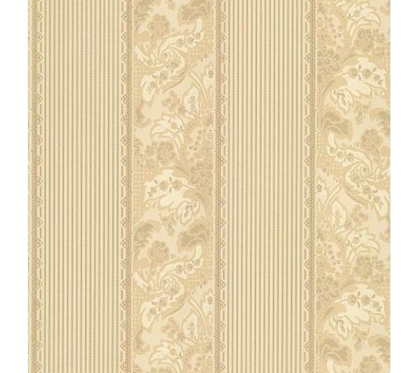 обои Chelsea Decor Wallpapers Belle Vue CD002229