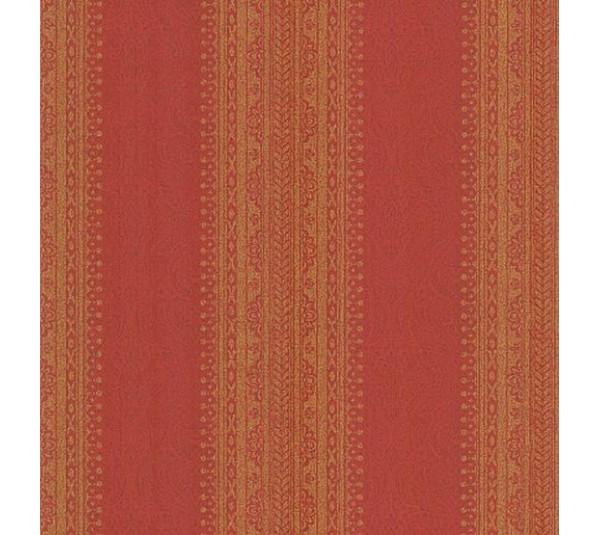 обои Chelsea Decor Wallpapers Belle Vue CD002228