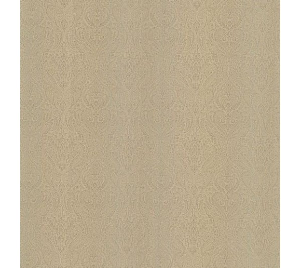 обои Chelsea Decor Wallpapers Belle Vue CD002227