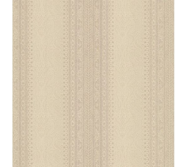 обои Chelsea Decor Wallpapers Belle Vue CD002225