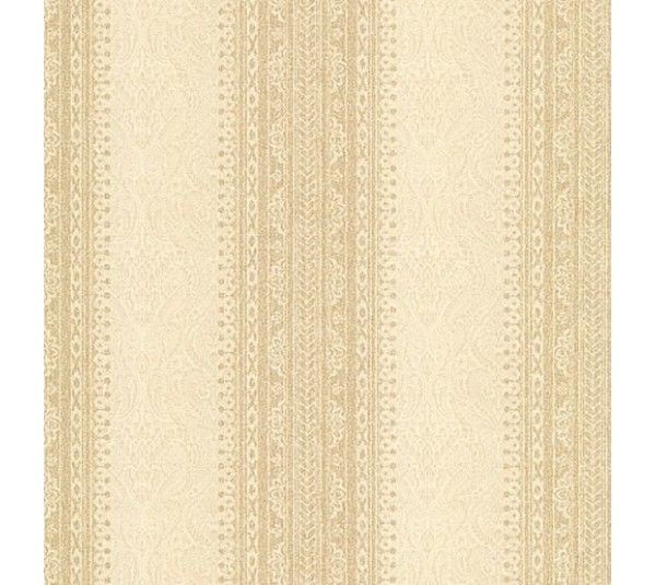 обои Chelsea Decor Wallpapers Belle Vue CD002224