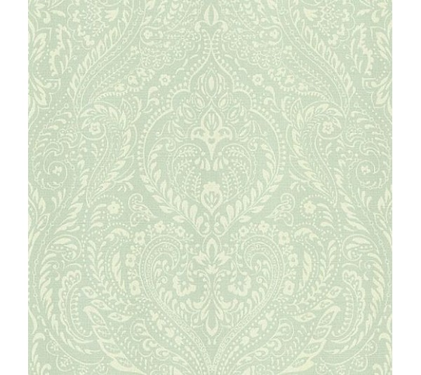 обои Chelsea Decor Wallpapers Belle Vue CD002221