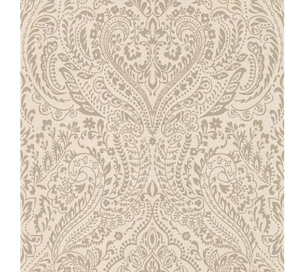 обои Chelsea Decor Wallpapers Belle Vue CD002220