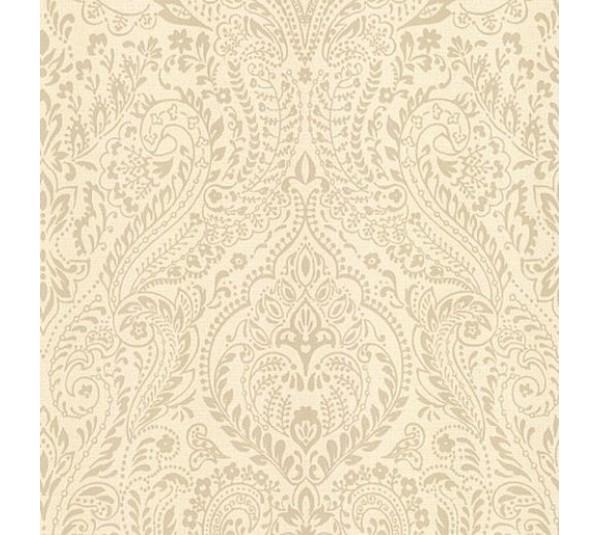 обои Chelsea Decor Wallpapers Belle Vue CD002219