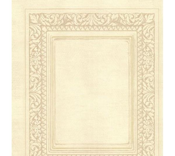 обои Chelsea Decor Wallpapers Belle Vue CD002215