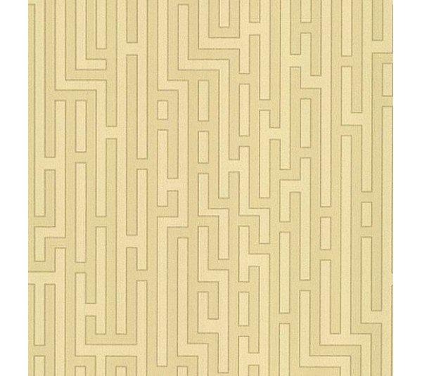 обои Chelsea Decor Wallpapers Belle Vue CD002211