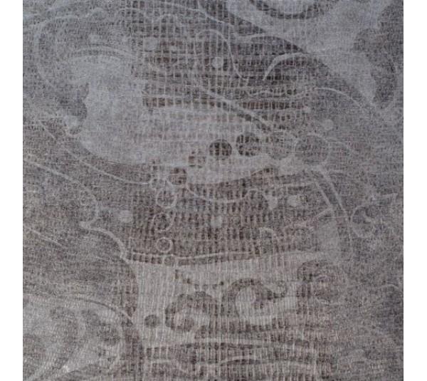 обои Sirpi Muralto Decoskin 19341