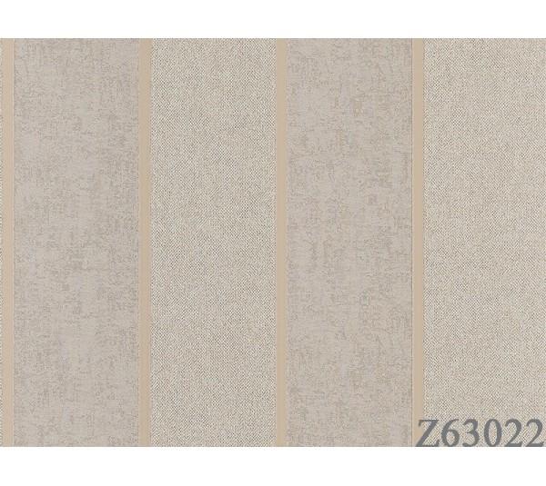 обои Zambaiti Unica Z63022