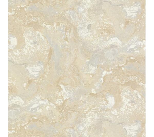 обои Decori Decori Carrara 82671
