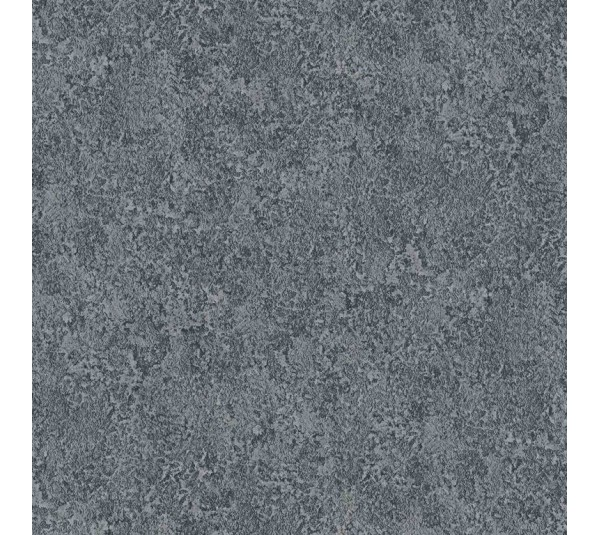 обои Decori Decori Carrara 82634