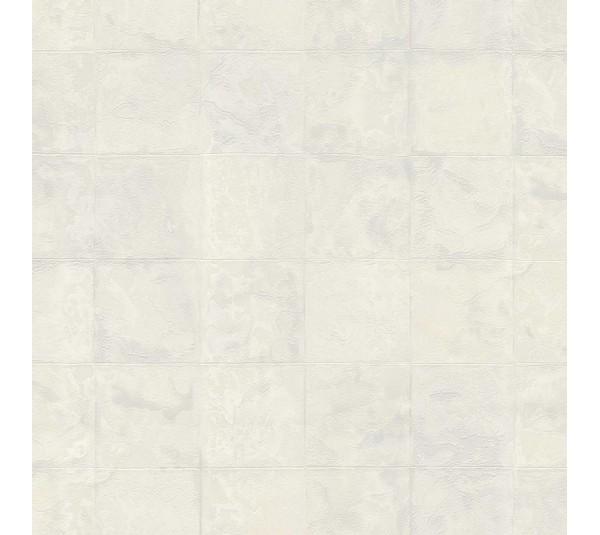 обои Decori Decori Carrara 82621