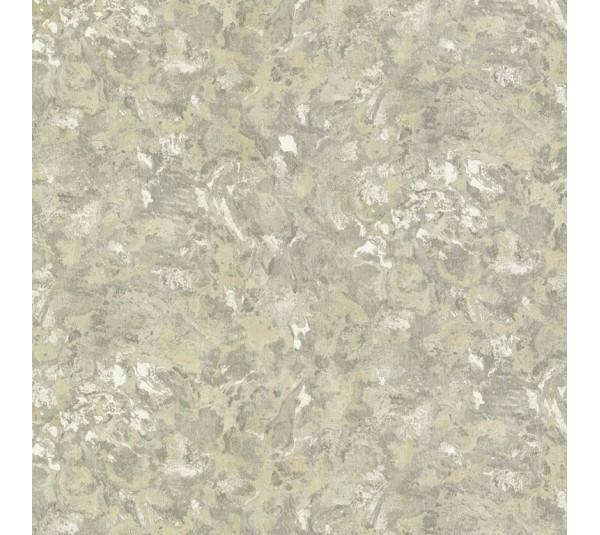 обои Decori Decori Carrara 82649