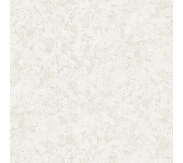 обои Decori Decori Carrara 82651