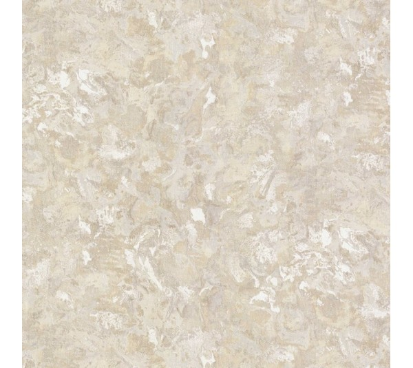 обои Decori Decori Carrara 82653