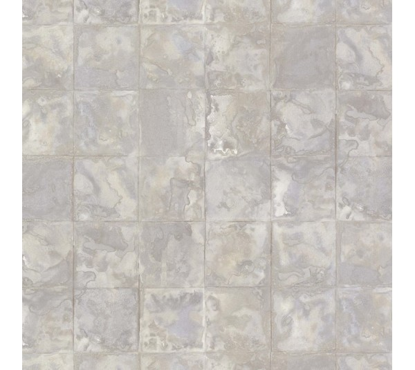обои Decori Decori Carrara 82622