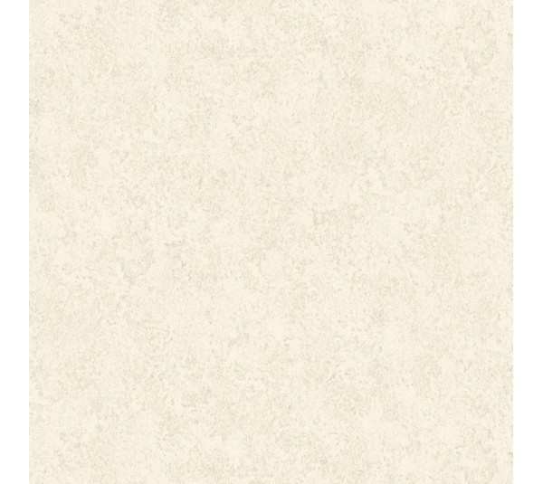 обои Decori Decori Carrara 82636