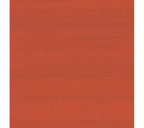 обои Arte Paleo 50517