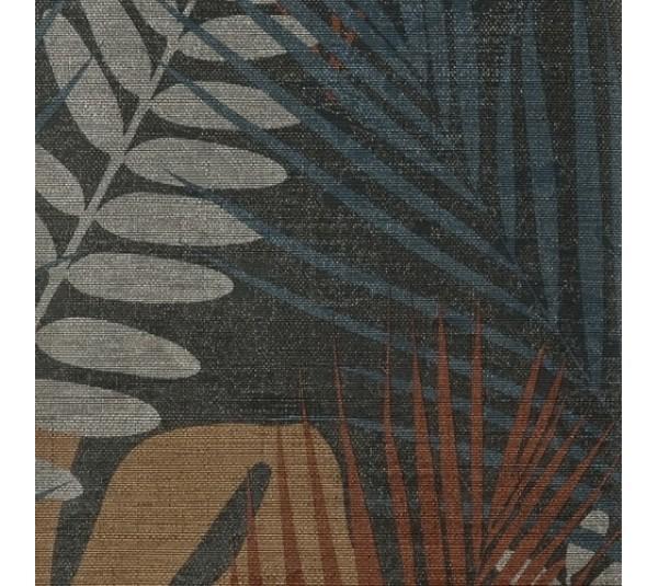 обои Portofino Batik 600005