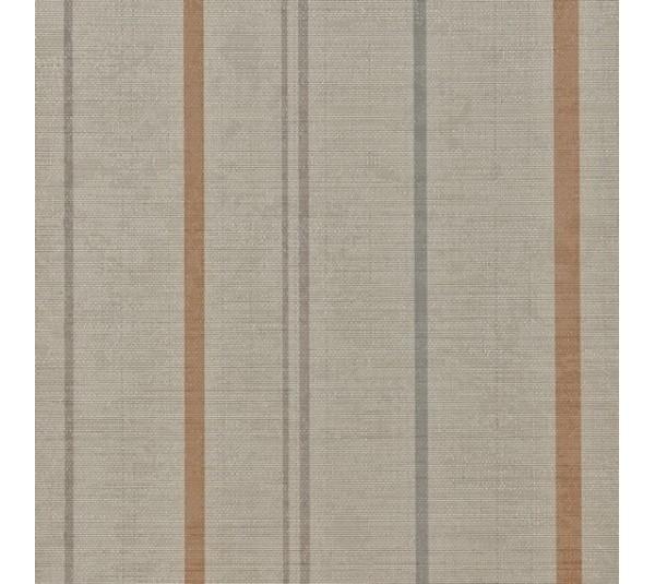 обои Portofino Batik 600007
