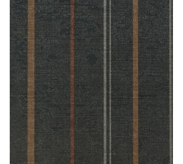 обои Portofino Batik 600009